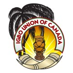 Igbo Union Of Canada