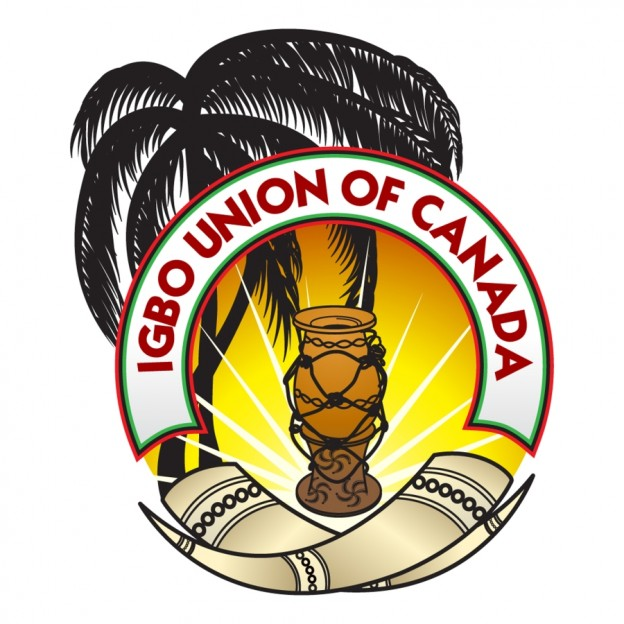 Rescheduled:Igbo Union of Canada October General Meeting