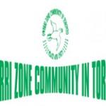 Owerri Zone in Toronto