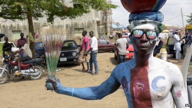 2015-Nigeria-Election