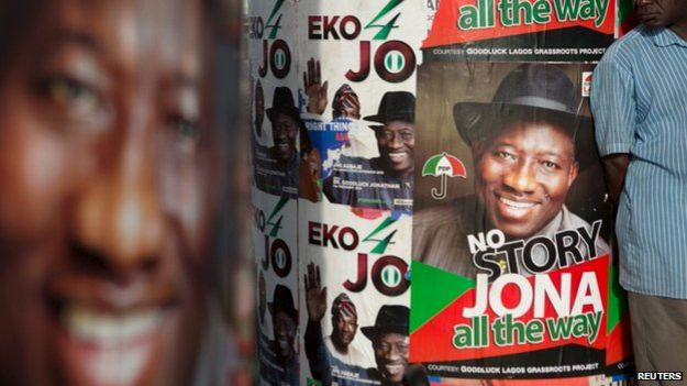 the role of the media in the nigeria 2015 elections 2015 essay The 2015 presidential elections in  the priority the 2015 presidential election in nigeria—the  the election is close, the role of money, especially.