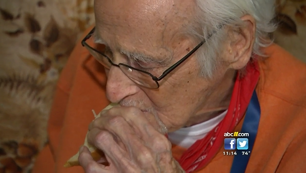 81-year-old-man-calls-911