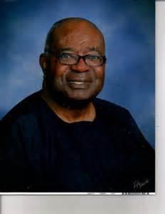 Benjamin Obiajulu Aduba
