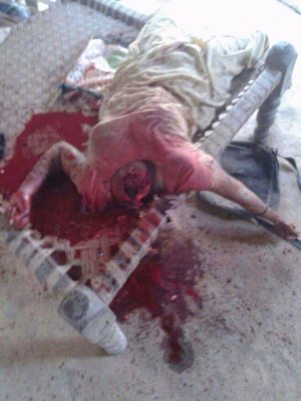 Nigeria-Enugu-killing