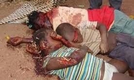 enugu-killing-kids-sleeping