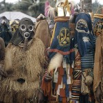 igbo_culture
