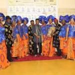 Pila Igbo School