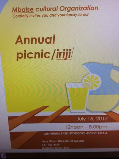 2017-mbaise_picnic