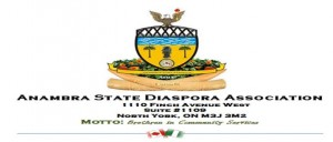 anambara_diaspora_association