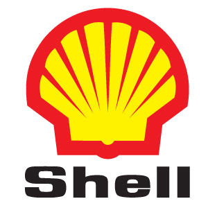 Shell-Nigeria-jobs