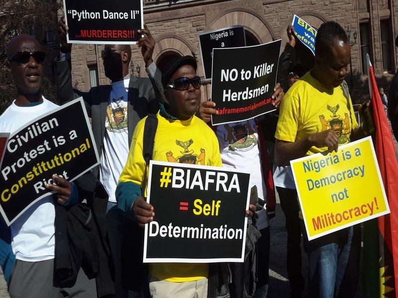 biafra_genocide