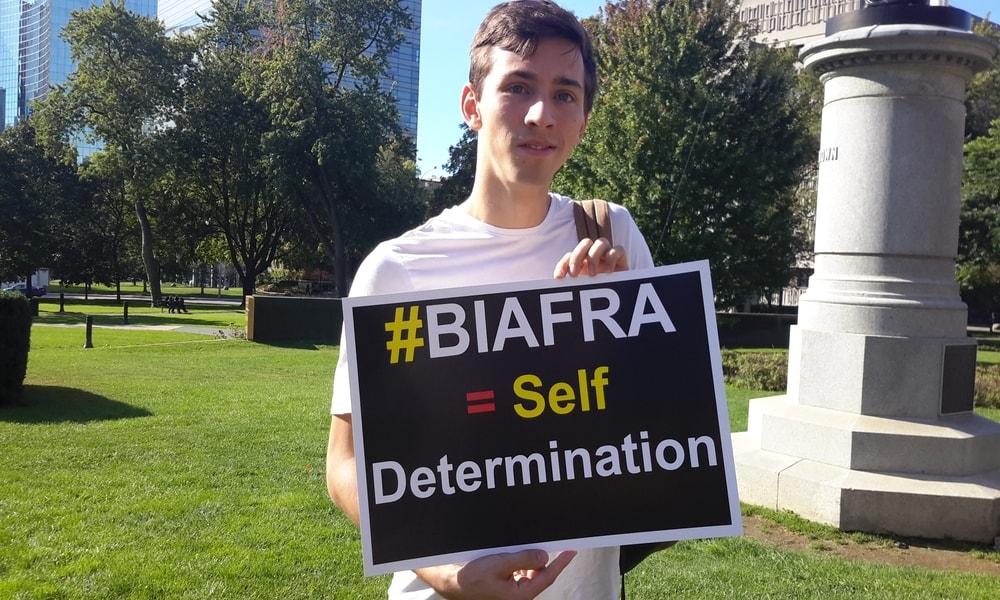 biafra_geoncide_stop