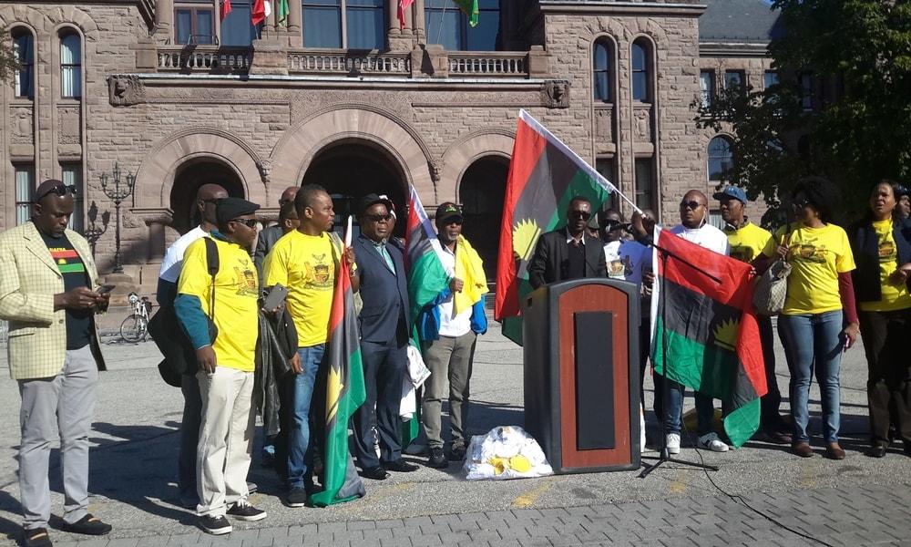 biafra_geoncide_stop_UbxsN