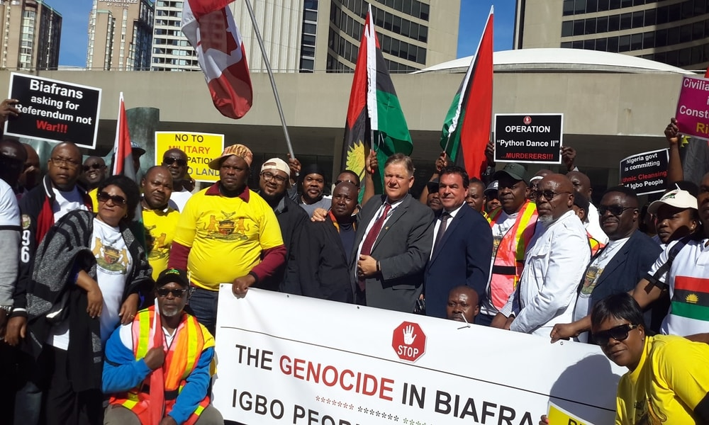 biafra_protest_canad_rK92A