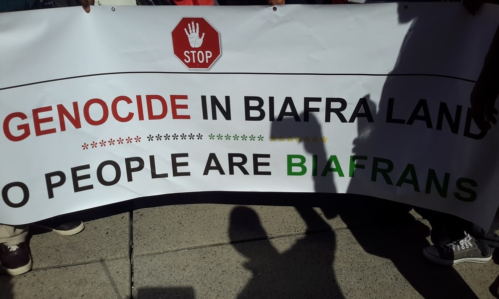 genocide_stop_biafra_nxc65