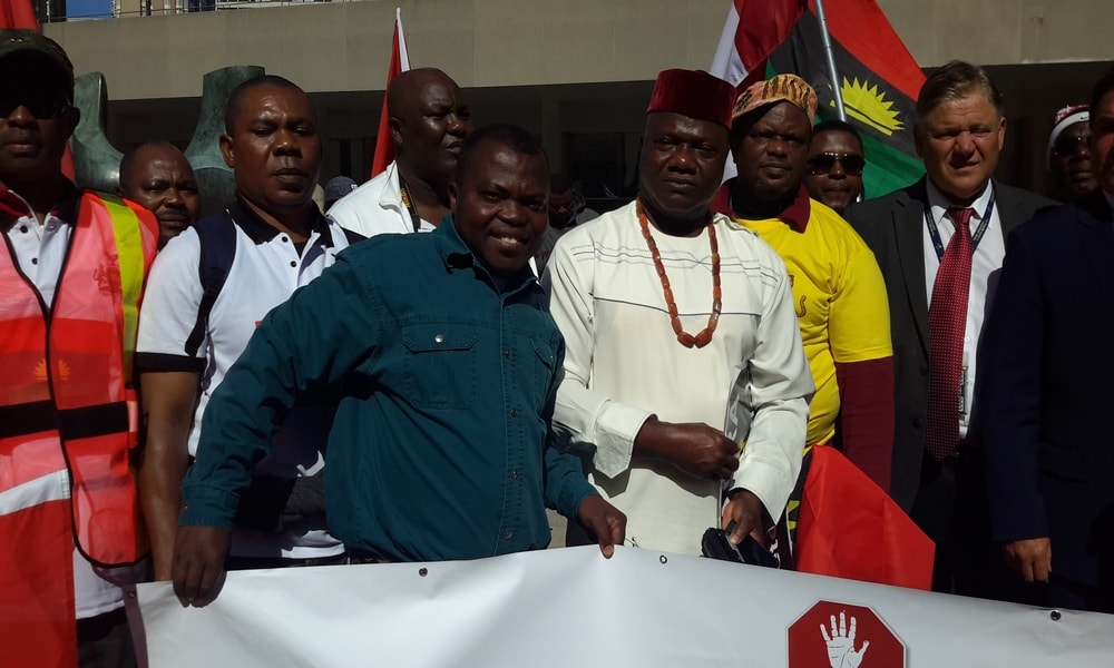 stop_genocide_biafra_XOWFI