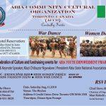 abia_cultural_event_toronto