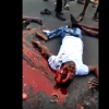 #Endsars_protester killed_by_millitary